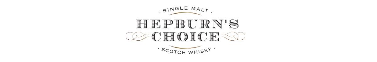 Hepburn's Choice Logo
